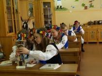 Borzestowo-2013pasowaniepierwszoklasistow-56