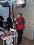 Maciej Kosycarz -22