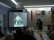 Maciej Kosycarz -9