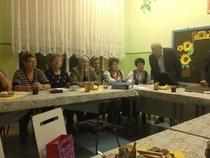 Spotkanie w Borzestowie-2