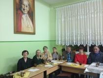 Spotkanie w Borzestowie-4