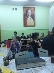 Spotkanie w Borzestowie-6