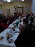 Spotkanie opłatkowe w Miechucinie-34