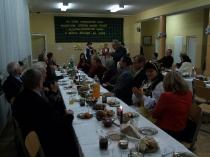 Spotkanie opłatkowe w Miechucinie-39